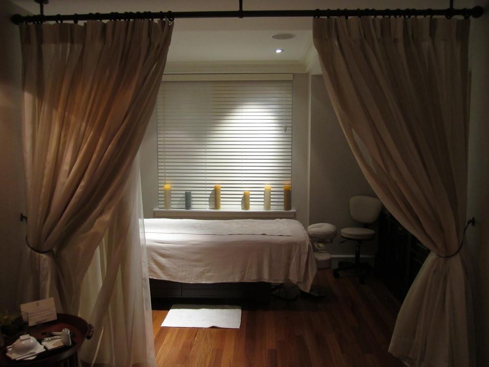 HOTEL 67-24.JPG