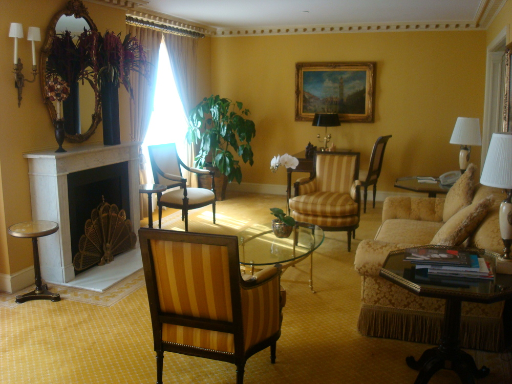 HOTEL 45-01.JPG