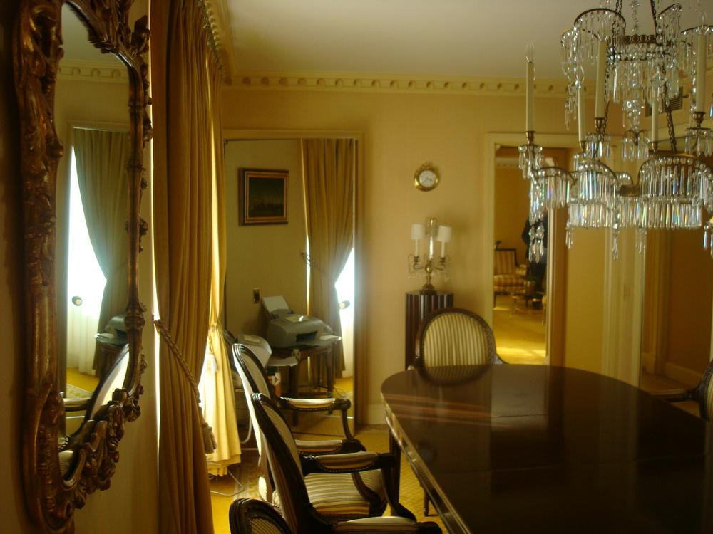 HOTEL 45-02.JPG