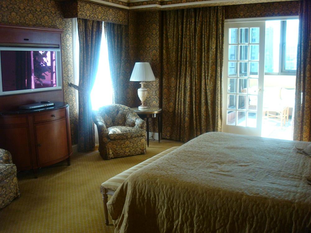 HOTEL 45-10.JPG