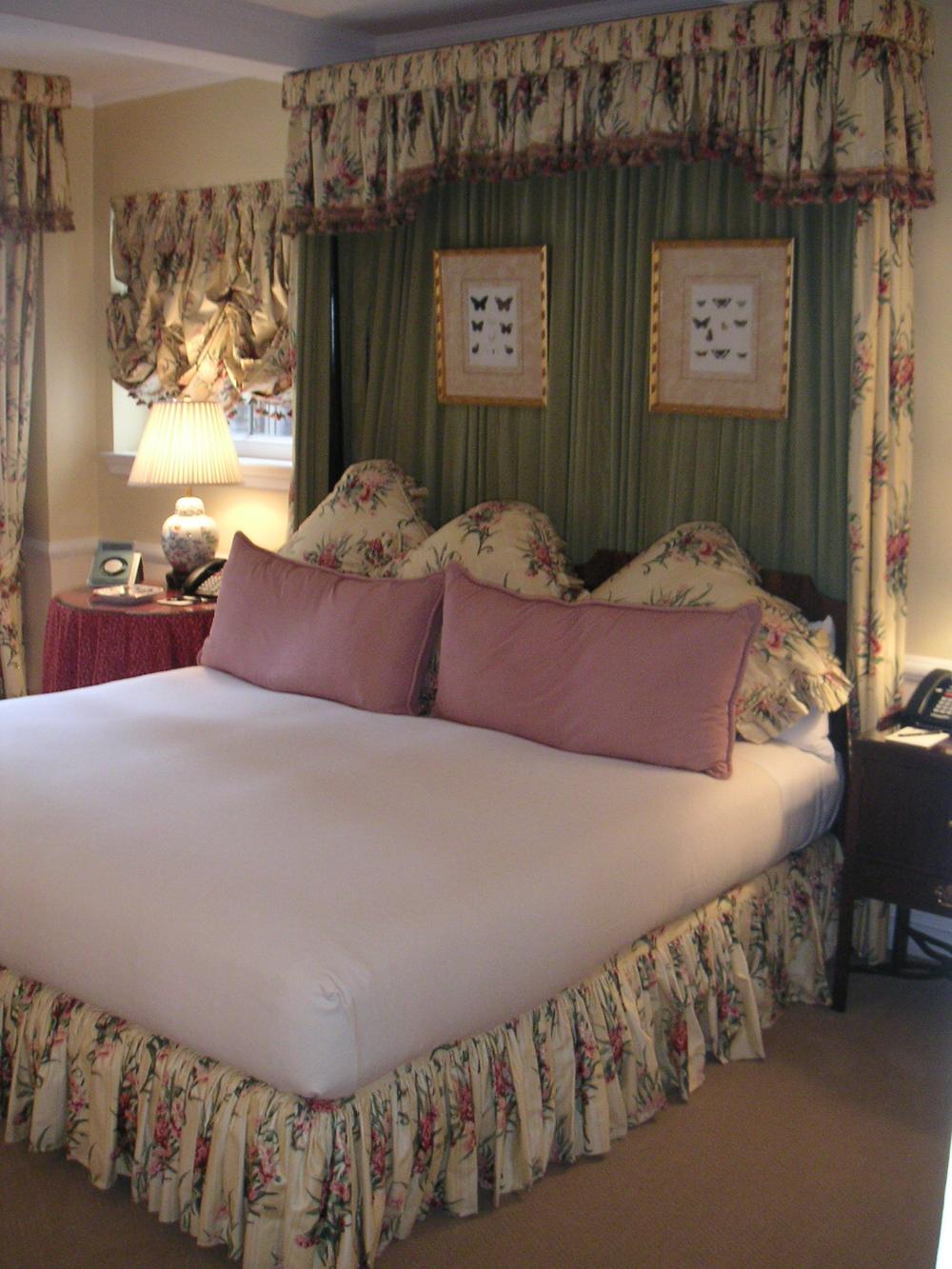HOTEL 28-07.JPG
