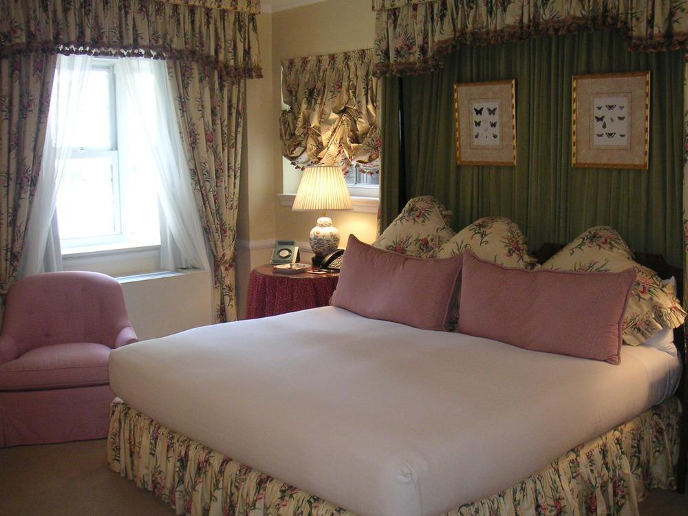 HOTEL 28-08.JPG