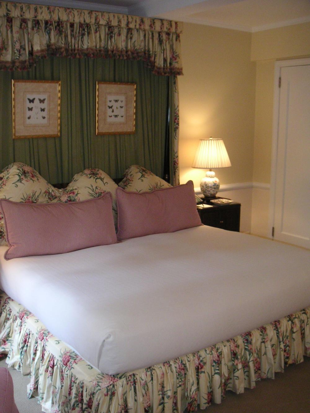 HOTEL 28-11.JPG