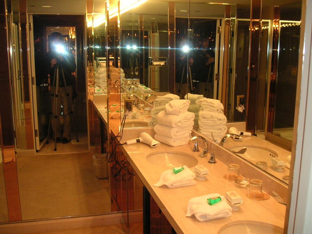 HOTEL 34-10.JPG