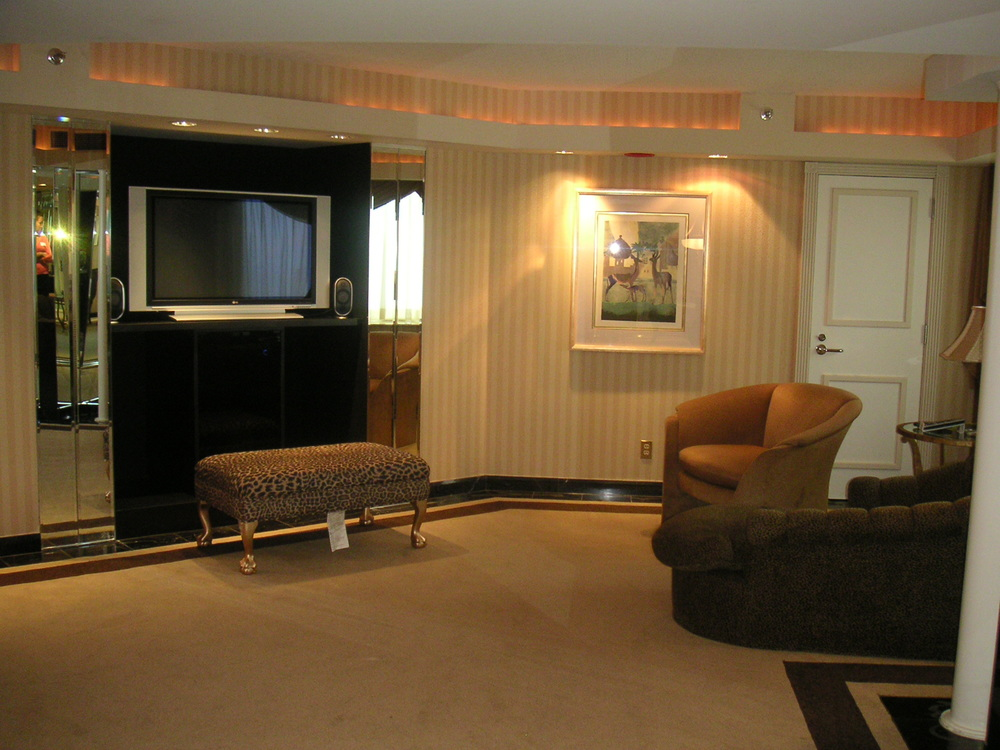HOTEL 34-17.JPG