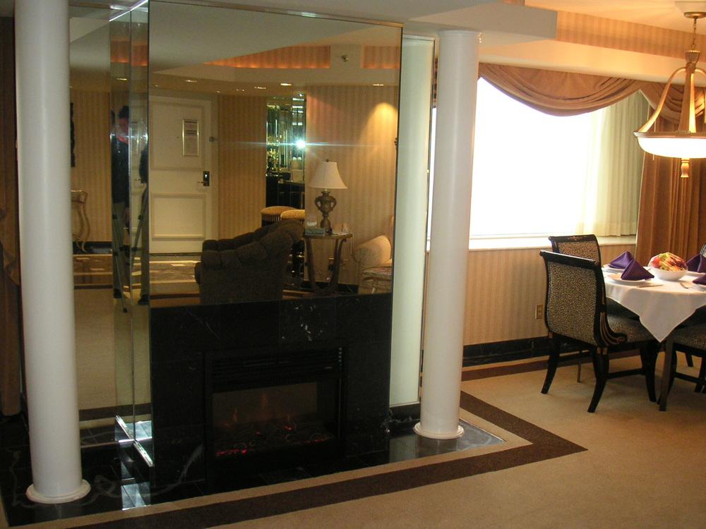 HOTEL 34-20.JPG