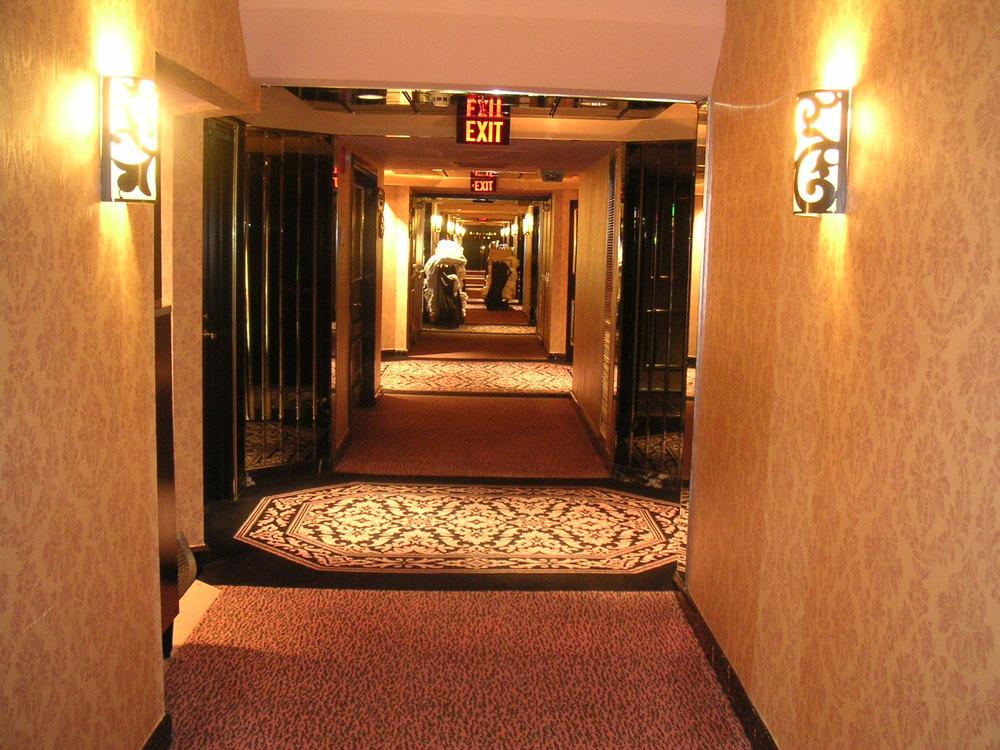 HOTEL 34-23.JPG