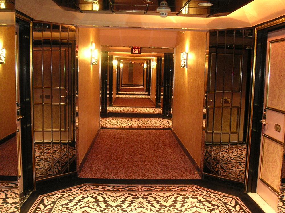 HOTEL 34-24.JPG