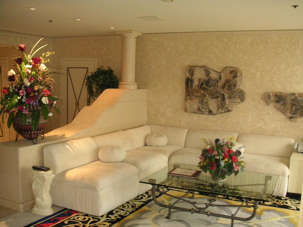 HOTEL 35-08.JPG