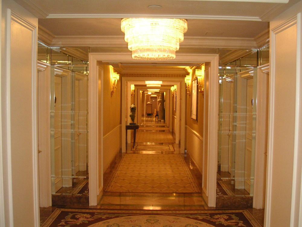 HOTEL 35-12.JPG