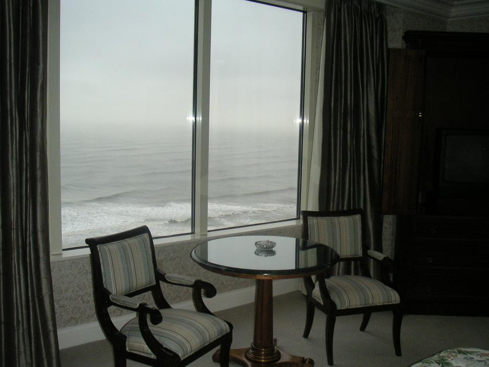 HOTEL 35-17.JPG