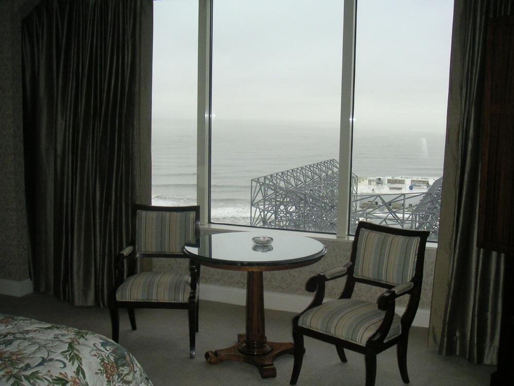 HOTEL 35-19.JPG