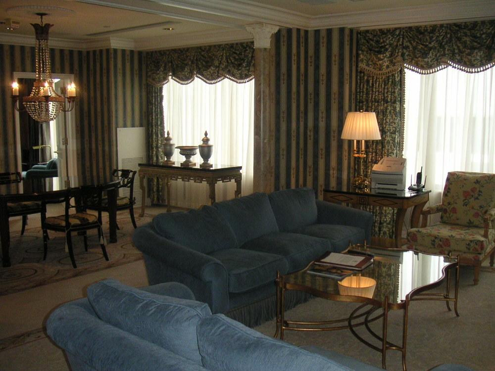 HOTEL 35-24.JPG