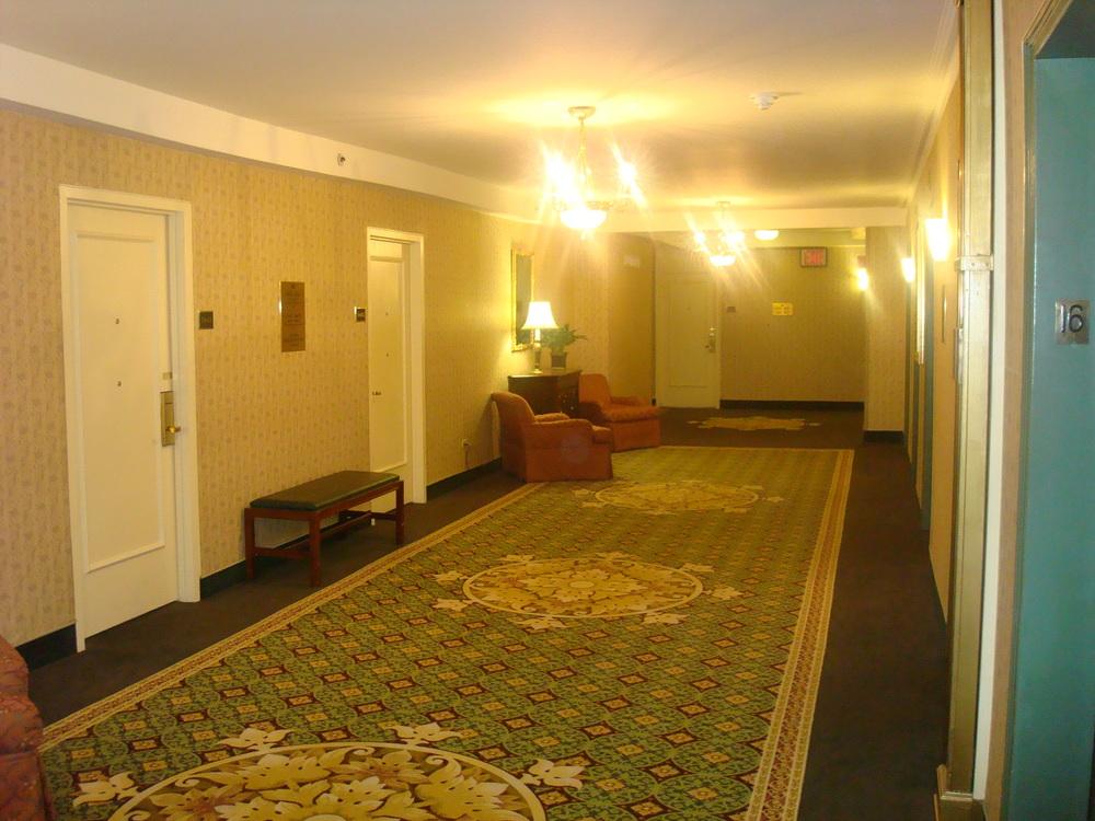HOTEL 37-HALL02.JPG