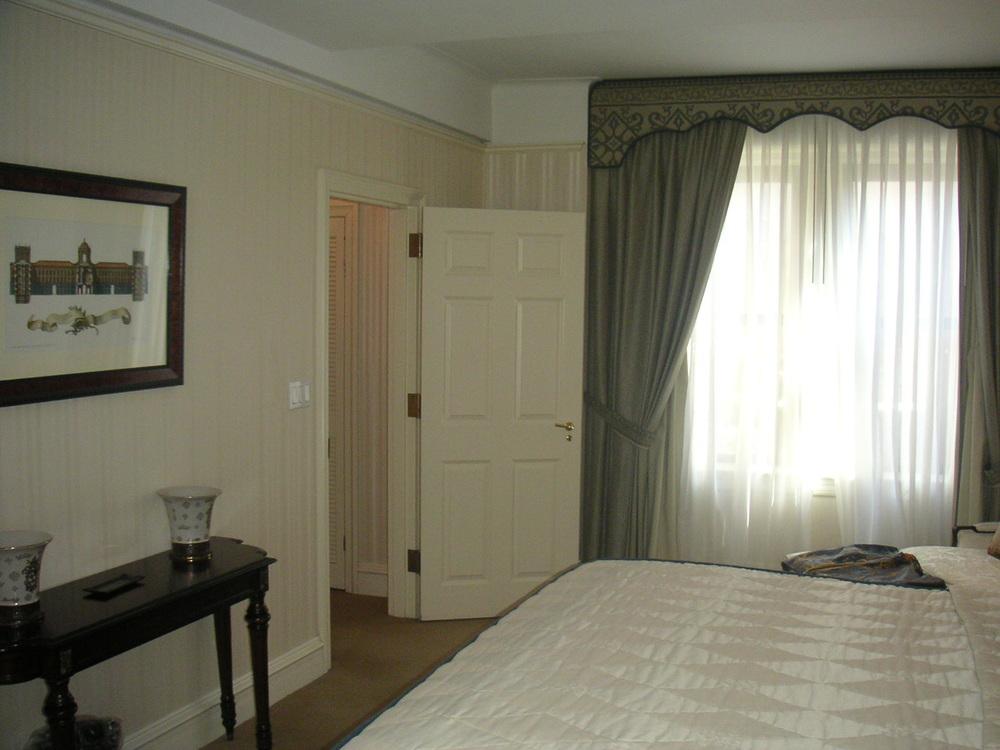 HOTEL 38-03.JPG