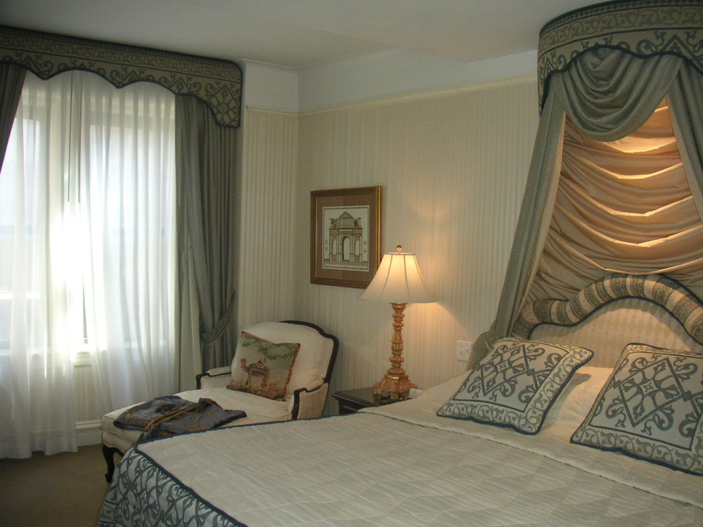 HOTEL 38-04.JPG