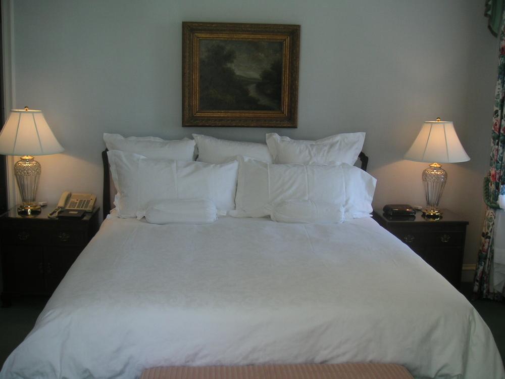 HOTEL 40-CP03.JPG