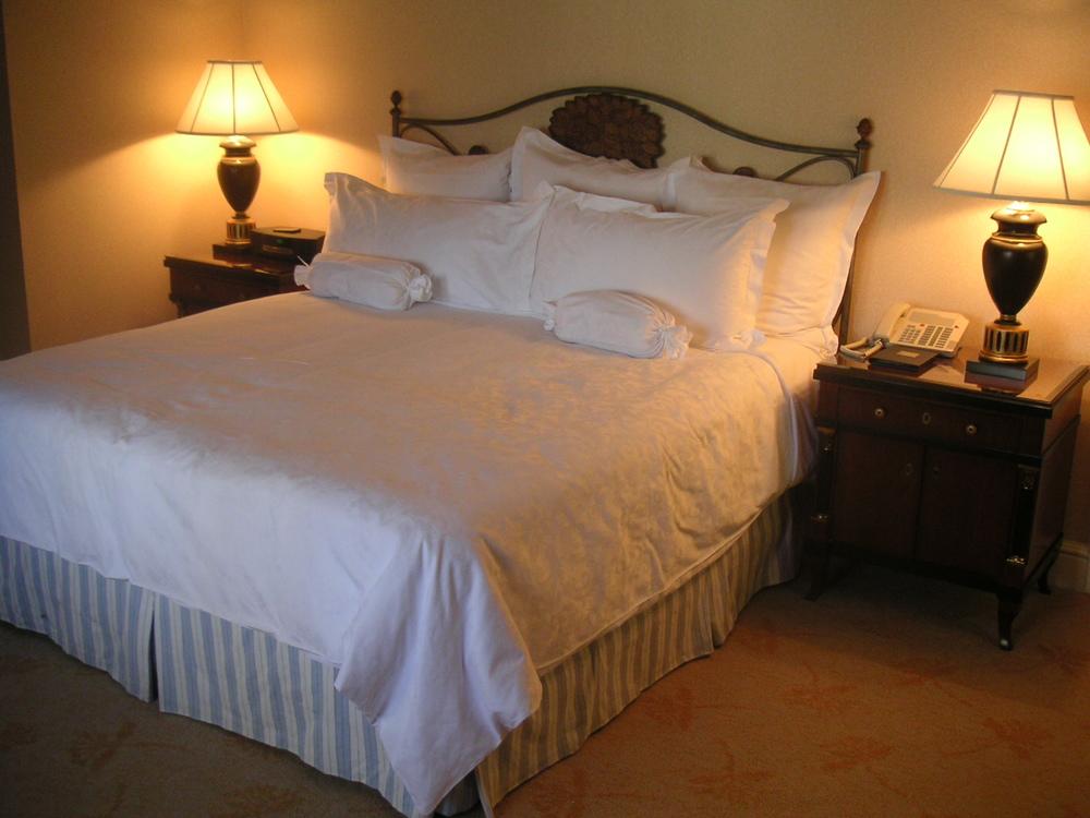 HOTEL 40-M02.JPG