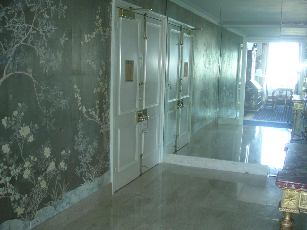 HOTEL 40-P06.JPG
