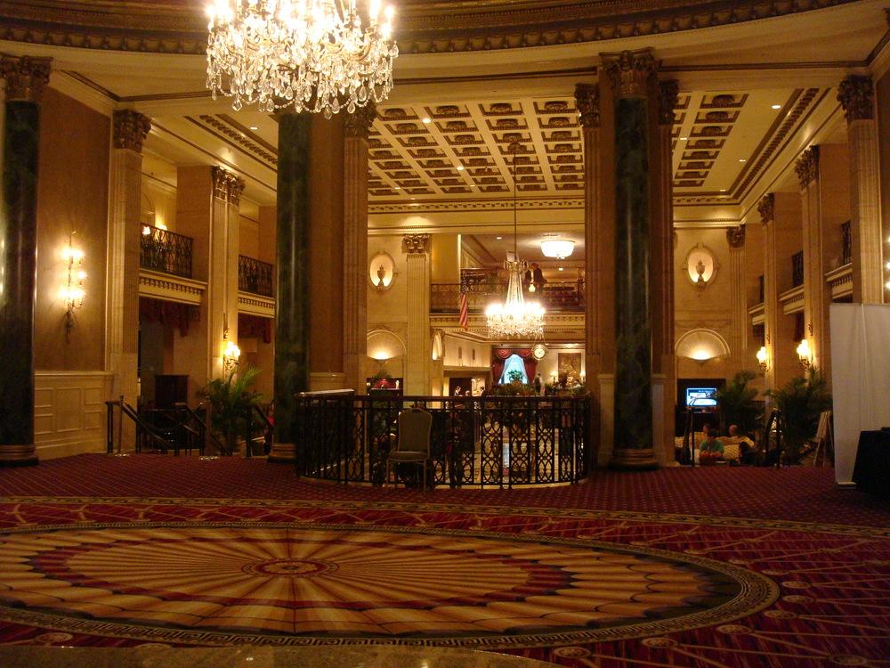 HOTEL 59-03.JPG