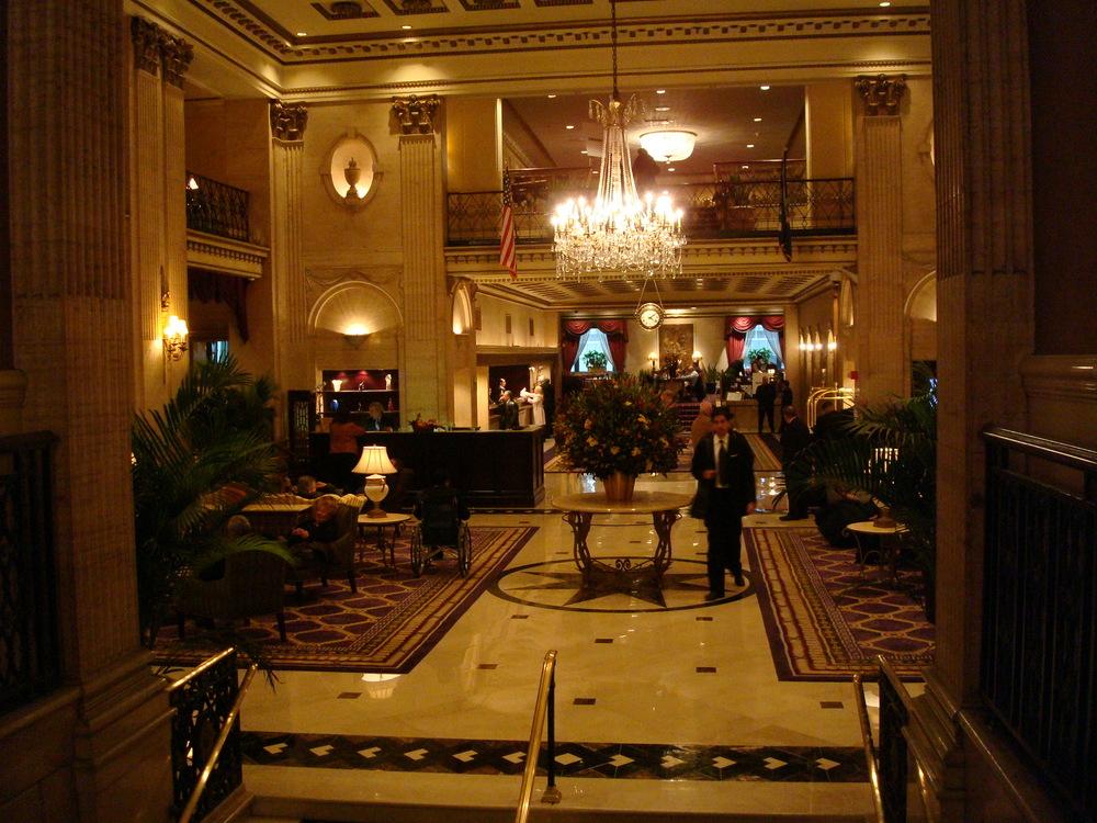 HOTEL 59-05.JPG