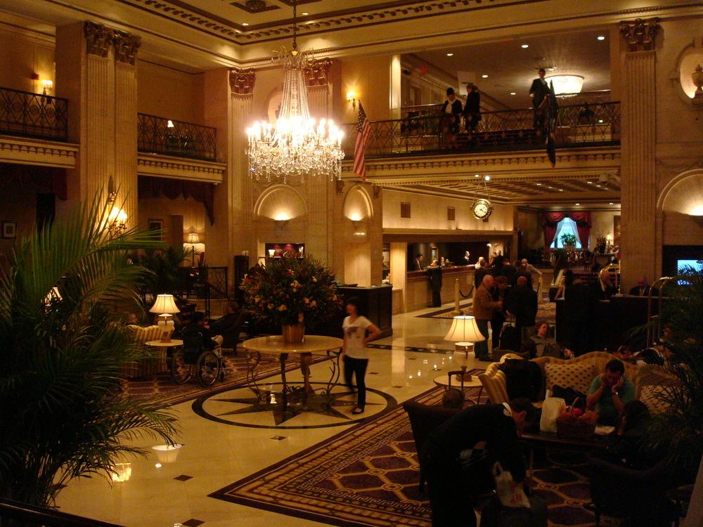 HOTEL 59-06.JPG