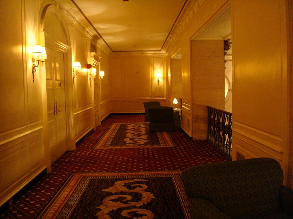 HOTEL 59-08.JPG
