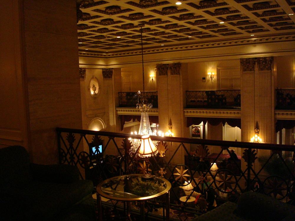 HOTEL 59-07.JPG
