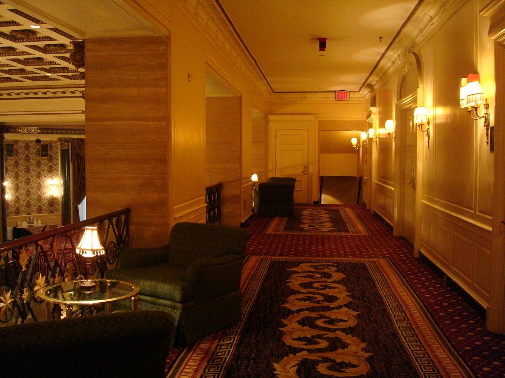 HOTEL 59-11.JPG