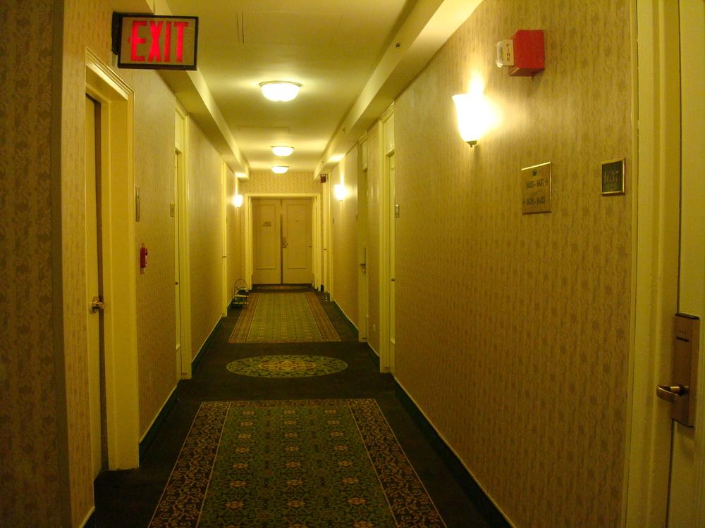 HOTEL 59-13.JPG