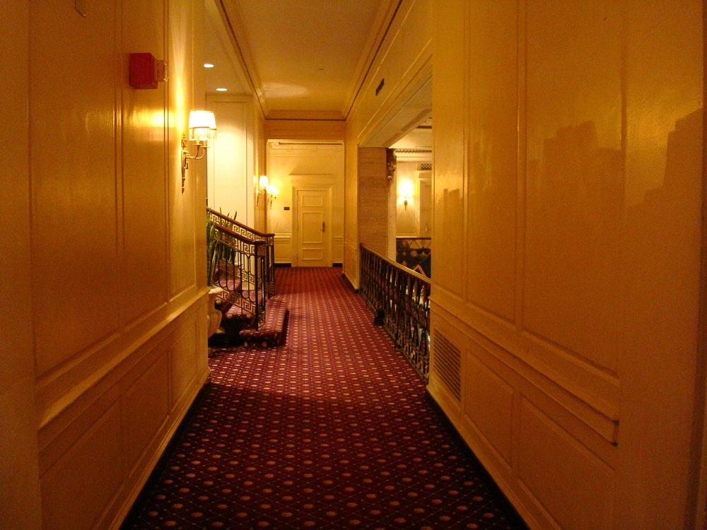 HOTEL 59-12.JPG
