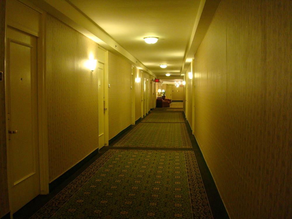 HOTEL 59-14.JPG