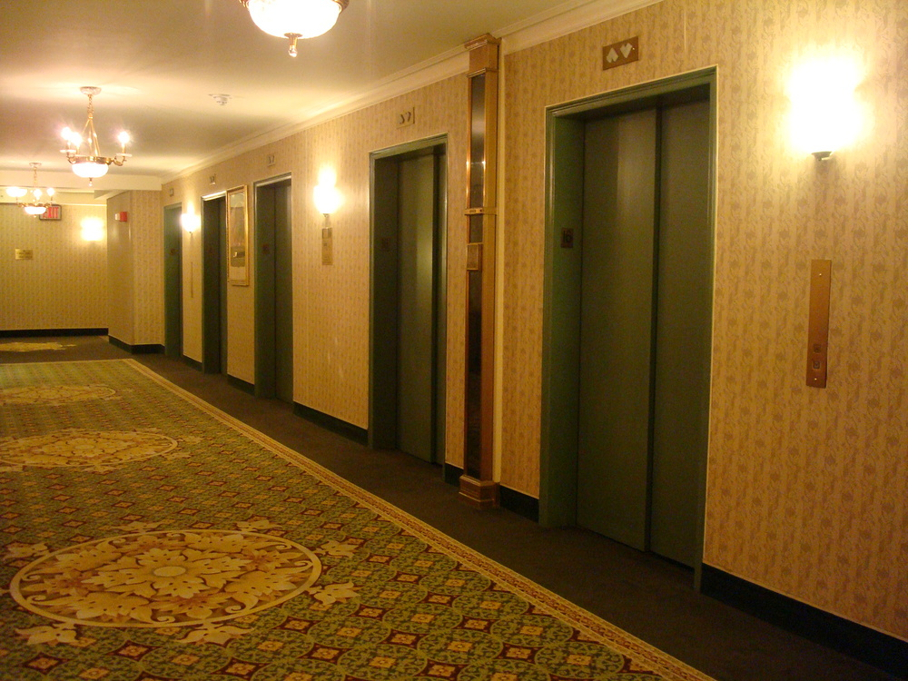 HOTEL 59-16.JPG