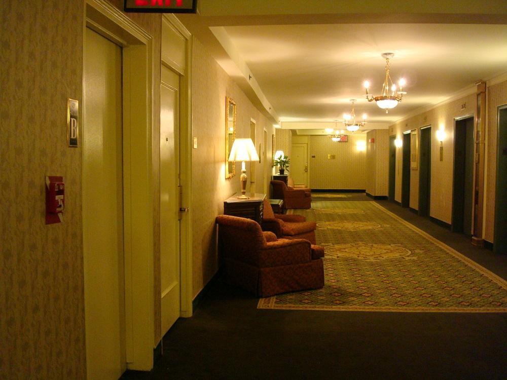 HOTEL 59-15.JPG