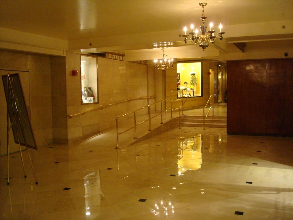 HOTEL 59-19.JPG