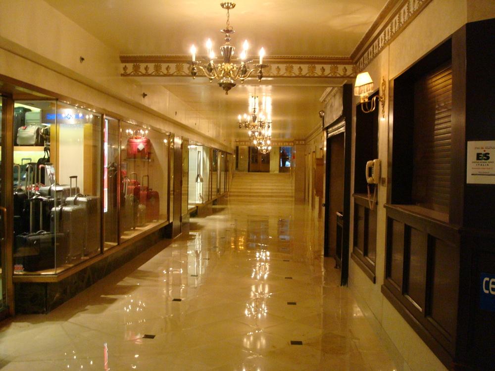 HOTEL 59-21.JPG