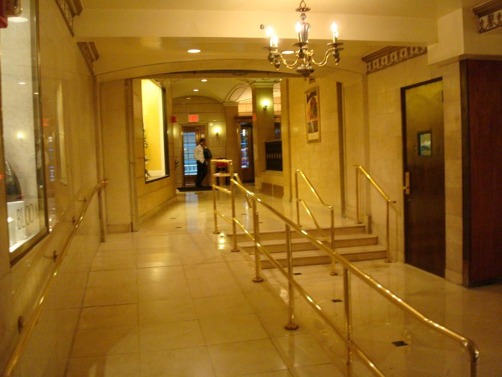 HOTEL 59-22.JPG