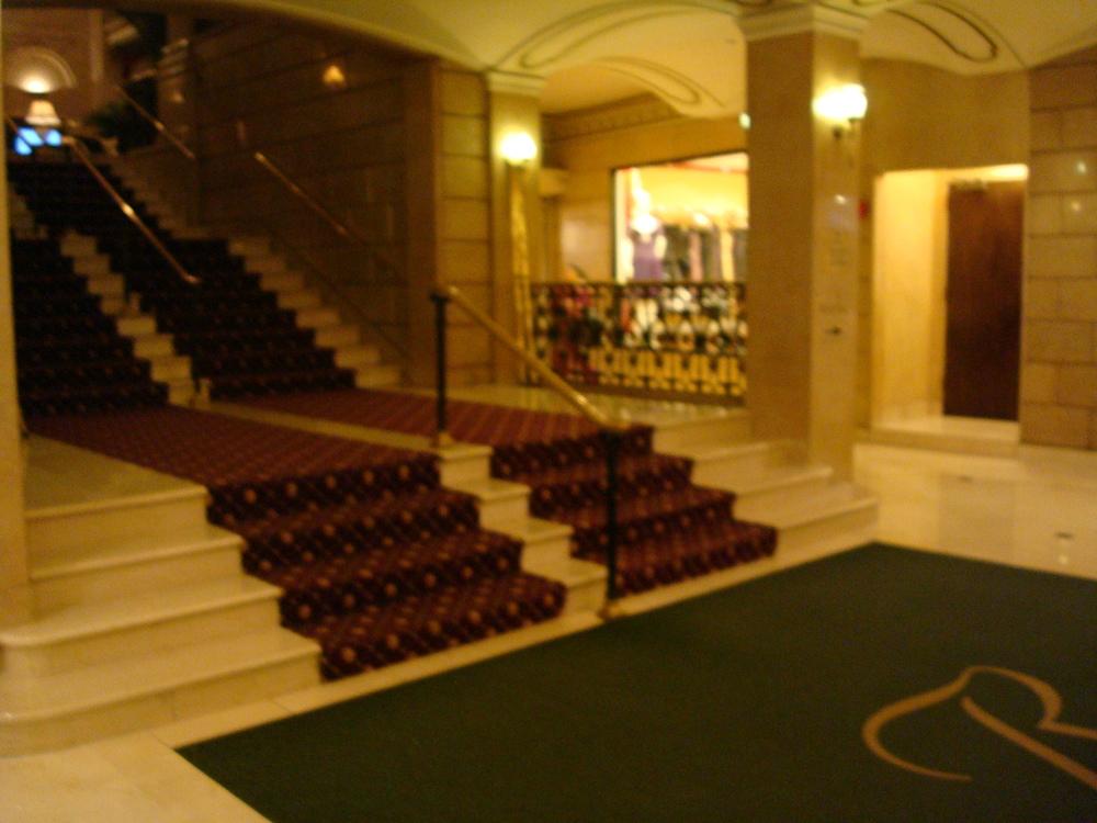 HOTEL 59-25.JPG
