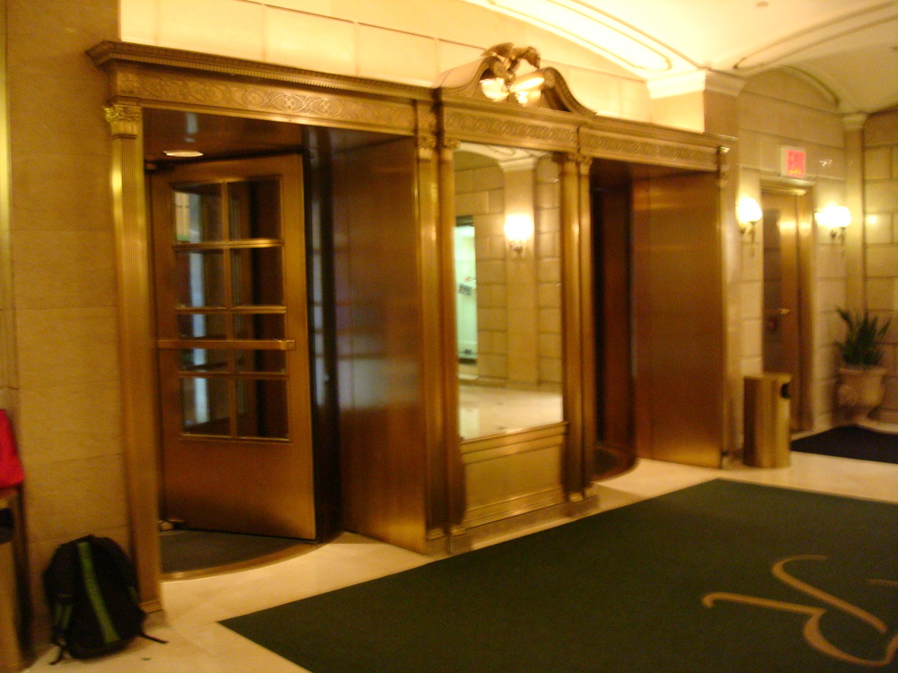 HOTEL 59-24.JPG