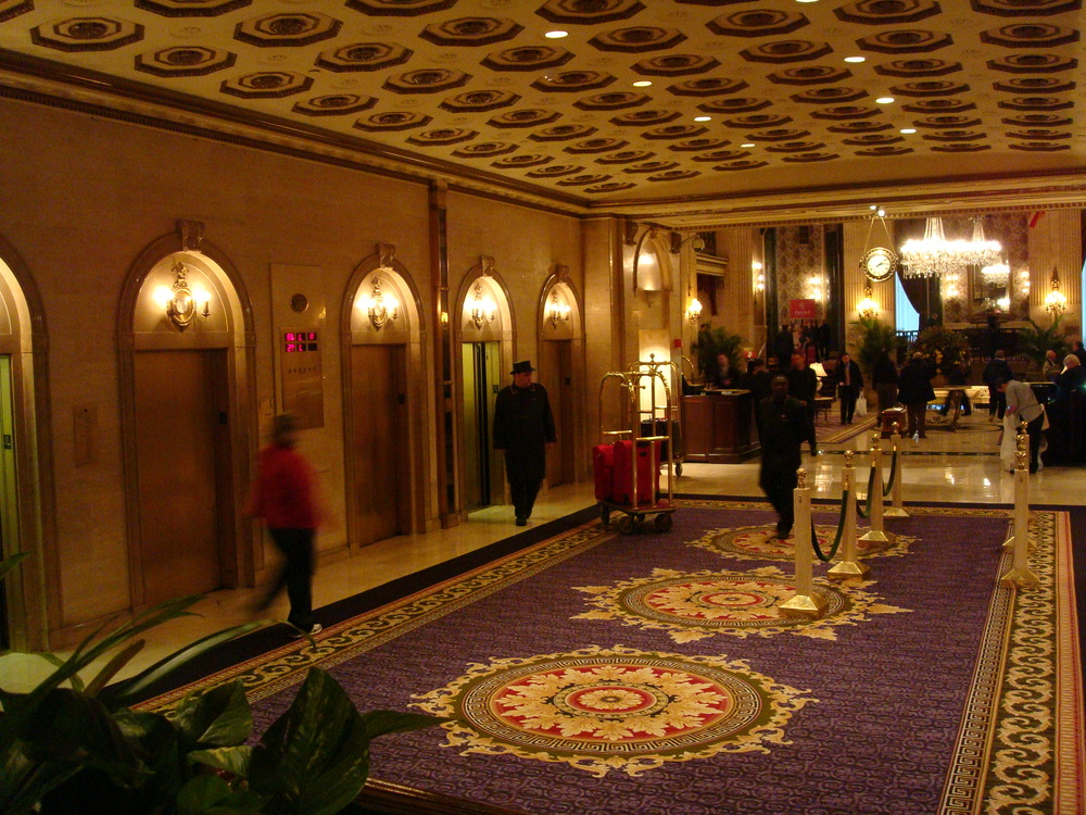 HOTEL 59-31.JPG