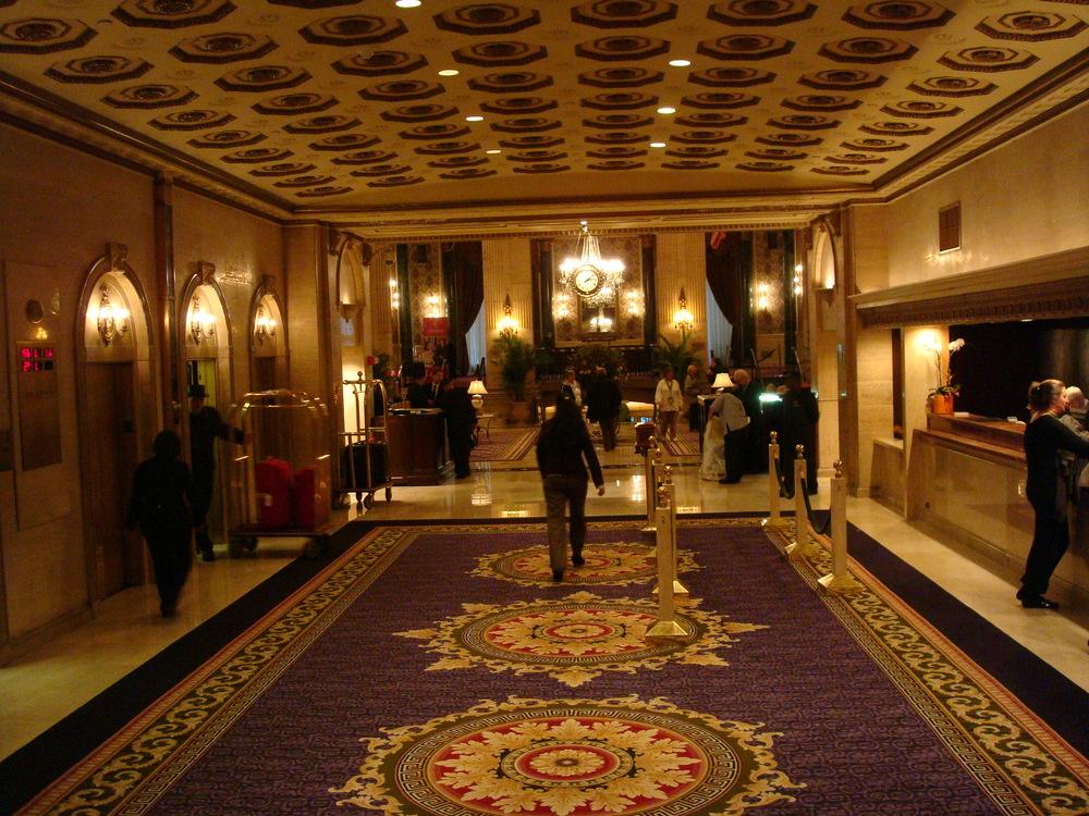 HOTEL 59-30.JPG
