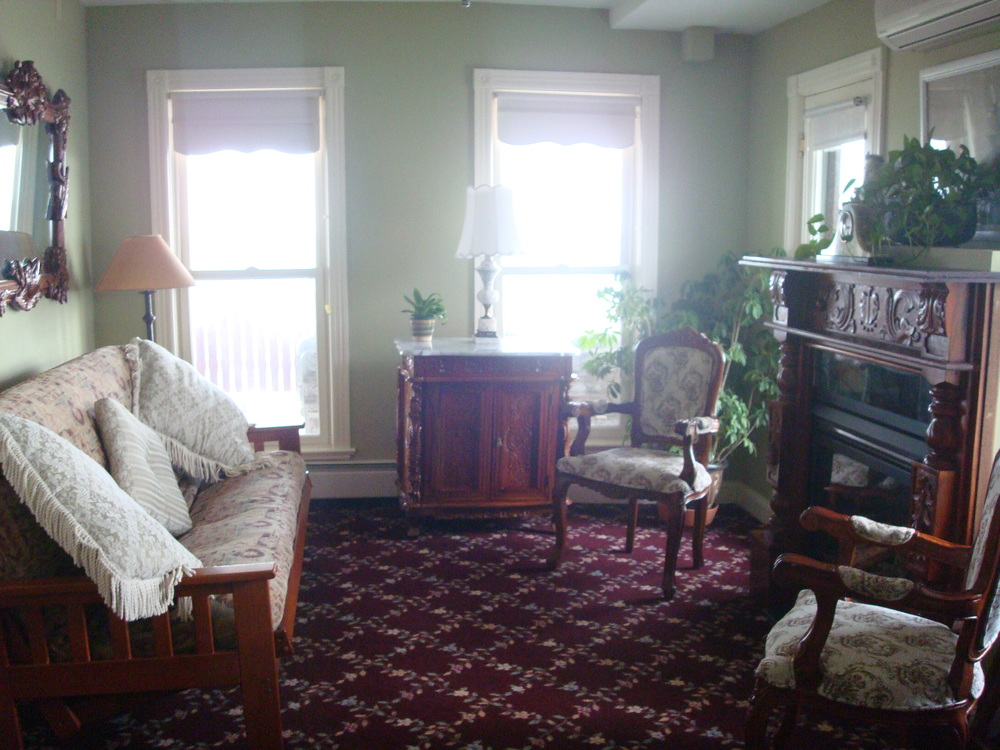 HOTEL 47-03.JPG