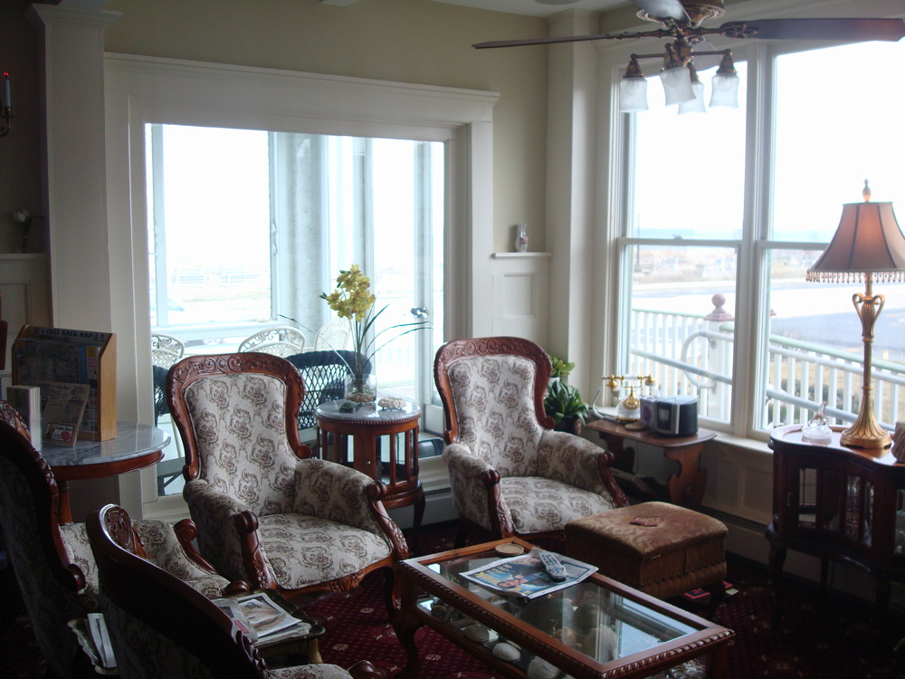 HOTEL 47-13.JPG