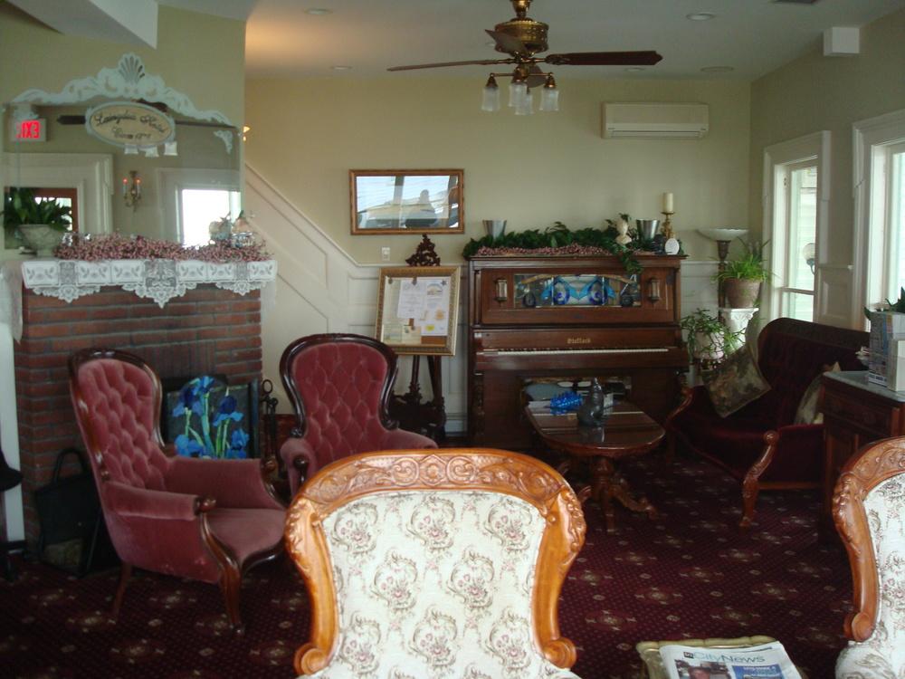 HOTEL 47-14.JPG