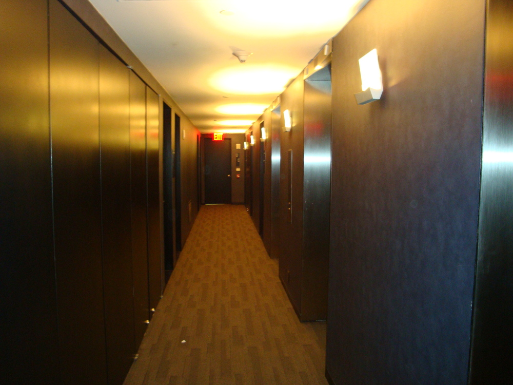 HOTEL 49-1500-07.JPG