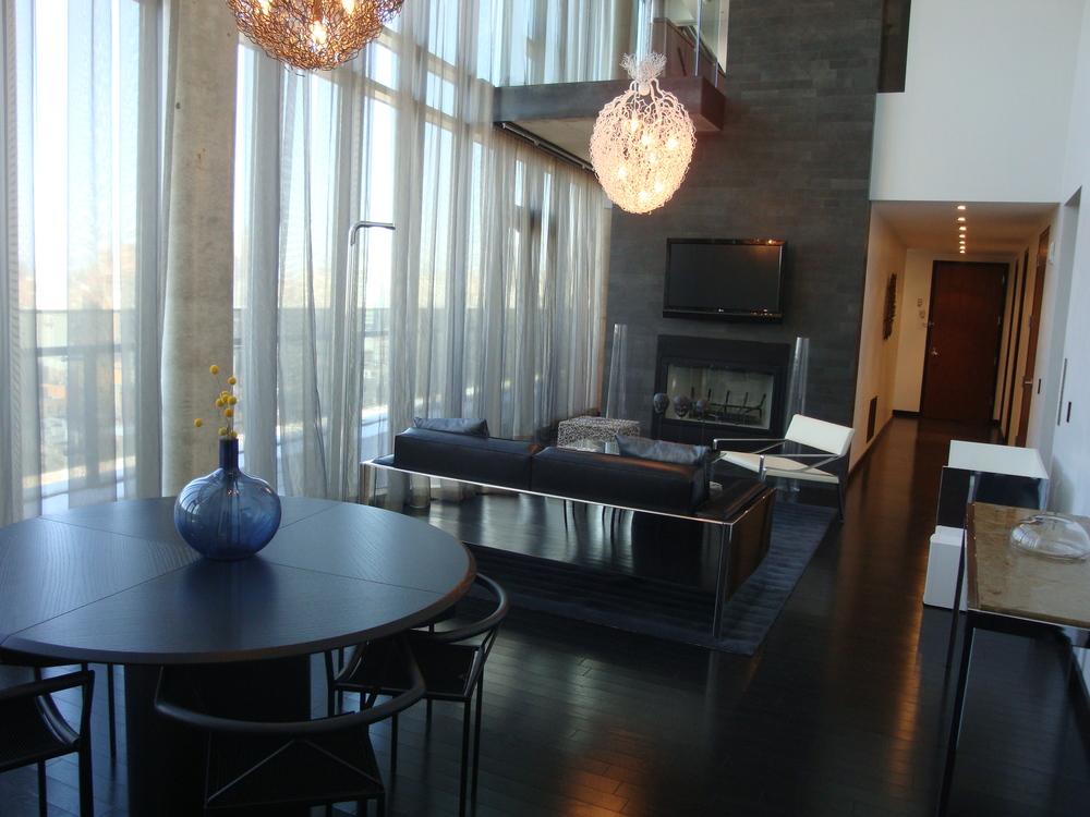 HOTEL 49-01PH.JPG