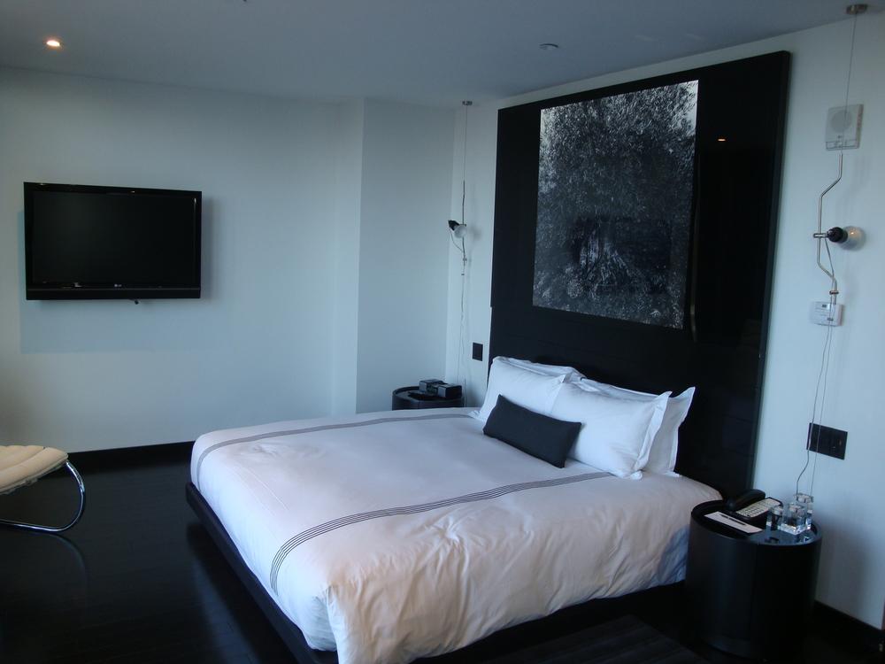 HOTEL 49-13PH.JPG