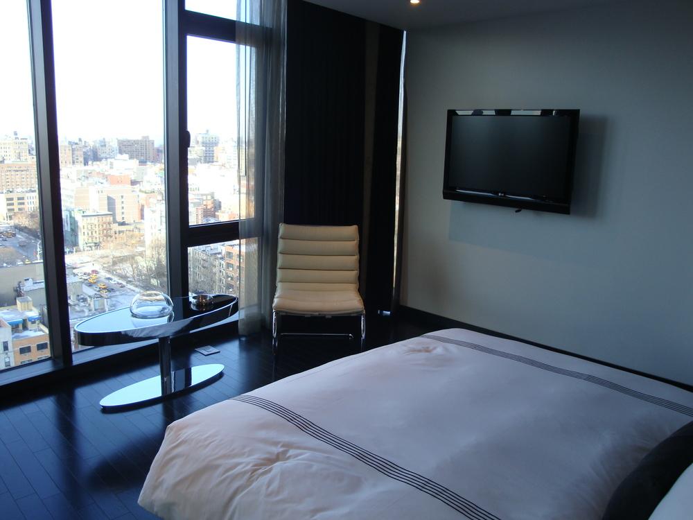 HOTEL 49-14PH.JPG