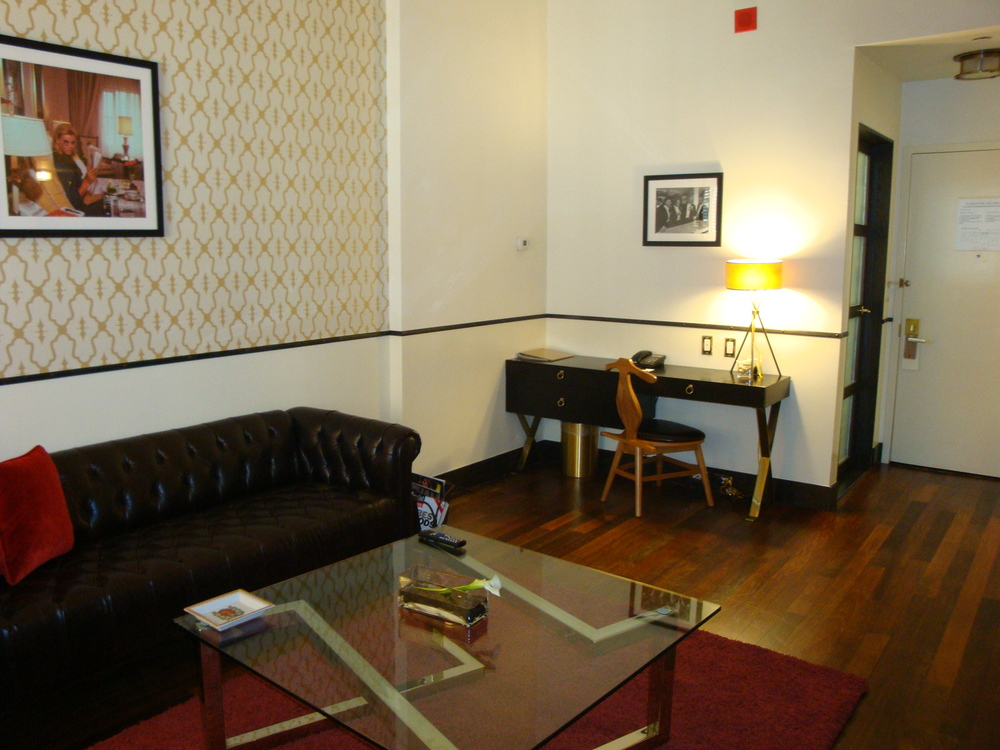 HOTEL 50-60-02.JPG
