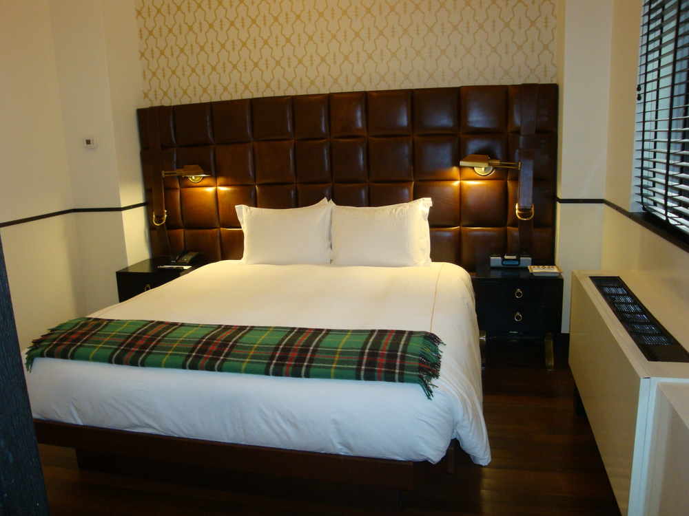 HOTEL 50-60-03.JPG